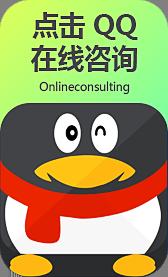 廣州品牌設計