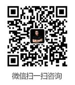 广州包装设计公司-案例简介