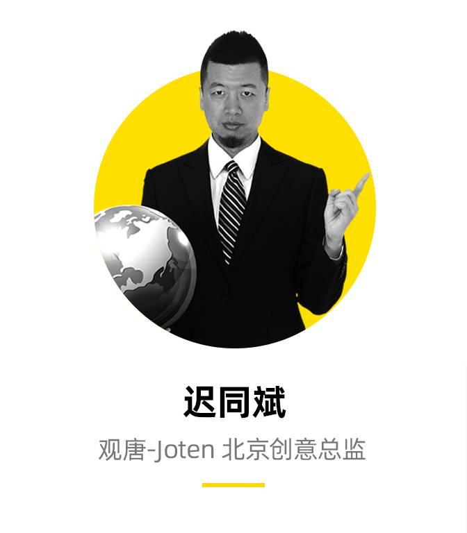 广州服装VI设计-服务介绍